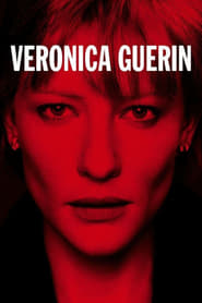 Streaming sources for Veronica Guerin