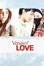 Streaming sources for Verses of Love