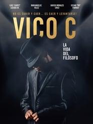 Streaming sources for Vico C La vida del filosofo