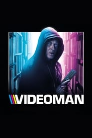 Streaming sources for Videoman