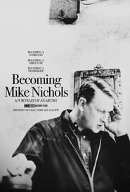Streaming sources for Becoming Mike Nichols