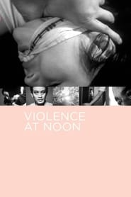 Streaming sources for Violence at Noon