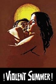 Streaming sources for Violent Summer