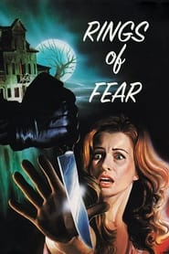 Streaming sources for Red Rings of Fear