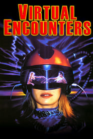 Streaming sources for Virtual Encounters