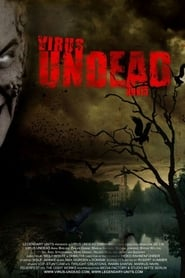 Streaming sources for Virus Undead