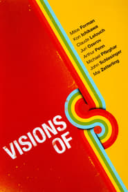 Streaming sources for Visions of Eight