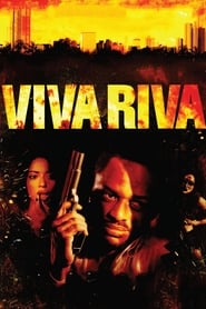 Streaming sources for Viva Riva