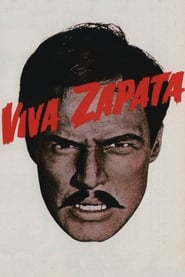 Streaming sources for Viva Zapata