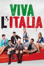 Streaming sources for Viva lItalia
