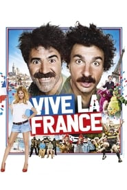 Streaming sources for Vive la France