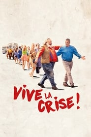 Streaming sources for Vive la crise
