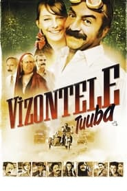 Streaming sources for Vizontele Tuuba