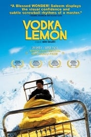 Streaming sources for Vodka Lemon