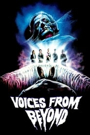Streaming sources for Voices from Beyond