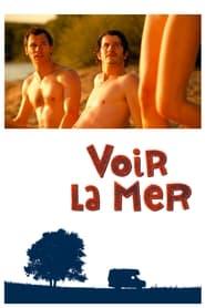 Streaming sources for Voir la mer