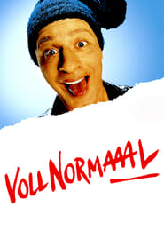 Streaming sources for Voll normaaal
