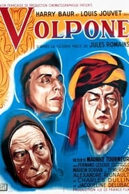 Streaming sources for Volpone
