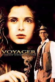 Streaming sources for Voyager