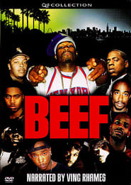 Streaming sources for Beef