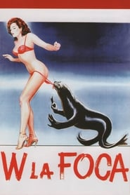Streaming sources for W la foca