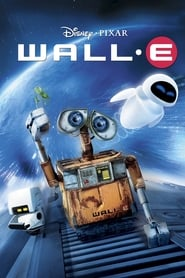 Streaming sources for WALLE