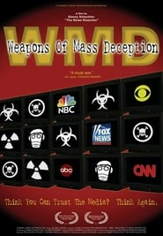 Streaming sources for WMD Weapons of Mass Deception