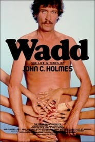 Streaming sources for Wadd The Life  Times of John C Holmes