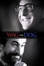 Streaming sources for Wag the Dog