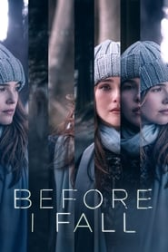 Streaming sources for Before I Fall