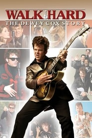 Streaming sources for Walk Hard The Dewey Cox Story