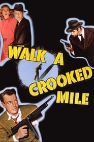 Streaming sources for Walk a Crooked Mile