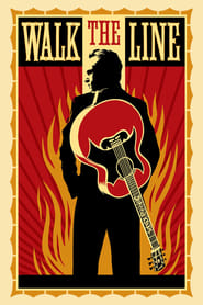 Streaming sources for Walk the Line