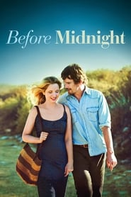Streaming sources for Before Midnight