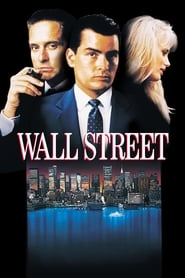 Streaming sources for Wall Street