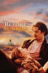 Streaming sources for Before Sunrise