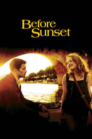 Streaming sources for Before Sunset