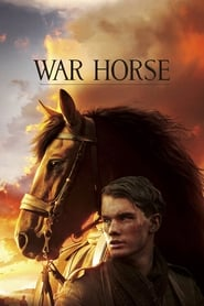 Streaming sources for War Horse