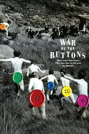 Streaming sources for War of the Buttons