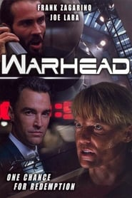Streaming sources for Warhead