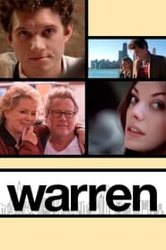 Streaming sources for Warren