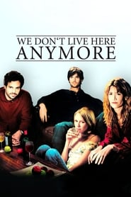 Streaming sources for We Dont Live Here Anymore