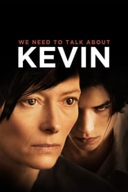 Streaming sources for We Need to Talk About Kevin
