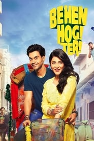 Streaming sources for Behen Hogi Teri