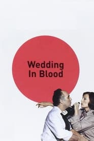 Streaming sources for Wedding in Blood
