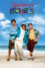 Streaming sources for Weekend at Bernies