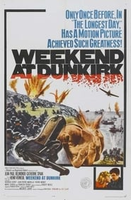 Streaming sources for Weekend at Dunkirk