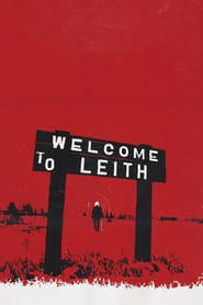 Streaming sources for Welcome to Leith