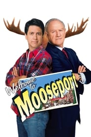 Streaming sources for Welcome to Mooseport