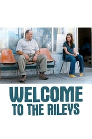 Streaming sources for Welcome to the Rileys